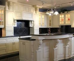white laminate kitchen cabinets kitchen cabinets white for
