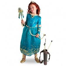 Tangled Halloween Costumes Adults 20 Halloween Costumes Images Costume Girls