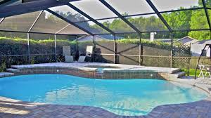 Pool Home Sold Pool Home For Sale At 3705 Lithia Ridge Blvd Valrico Fl