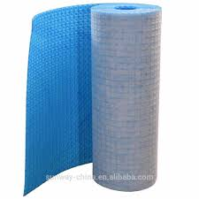 waterproofing membrane waterproofing membrane suppliers and