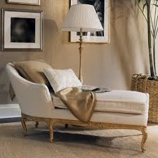 French Style Chaise Lounge Chairs 100 Best Chaise Lounges Images On Pinterest Chaise Lounges