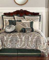 Waterford Bogden King Comforter 28 Best Beckoning Bedding Images On Pinterest Bedding Sets
