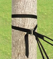 hammock suspension diy gear supply with hammock straps