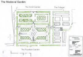 garden design by the lady gardener