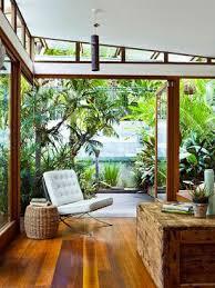House Design Home Furniture Interior Design Best 25 Open Plan Living Ideas On Pinterest Kitchen Dining