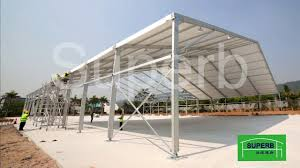 tent building big clear tent wedding tent event tent factory superb tent co