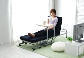 Single Futon Chair Bed Chair Futon Bed Kiwi Wooden Chair Bed Single Futon Chair Bed Uk