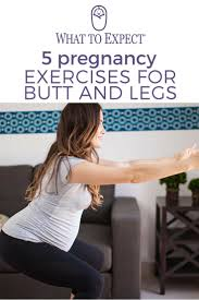 65 best pregnancy images on pinterest pregnancy baby tips and
