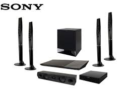 3d blu ray home theater system sony blu ray home theater system wireless design decor classy