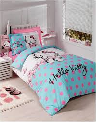 bedroom hello kitty bedroom designs view in gallery small