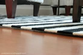 ikea carpet pad ikea rug pad home design ideas and pictures