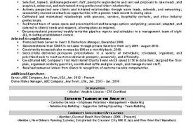 Event Planning Resume Samples by Event Coordinator Resume Sample Best Of Sample Resume Meeting