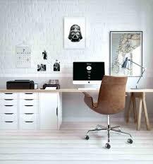 bureau desing design d intérieur console bureau design inspiration interior
