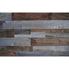 3 wood wall 4 up reclaimed wood barn wood boards appearance boards