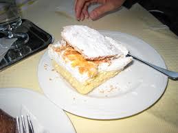 file bled cake lake bled slovenia 510465819 jpg wikimedia