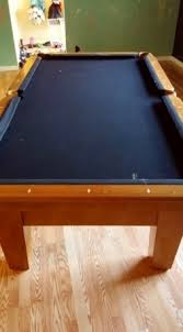 leisure bay pool table leisure bay pool table table and chair designs and ideas
