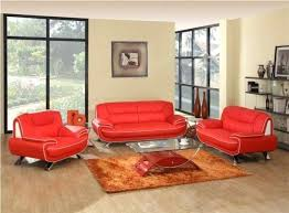 livingroom furniture sets living room set black and living room set with the