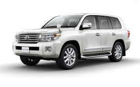 toyota diesel 2016 toyota land cruiser diesel carsfeatured com