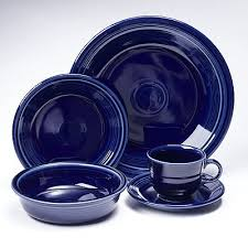 dishes on sale at kohls 11 84 for a 5 place setting