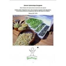 cuisine vivante pour une santé optimale cuisine vivante pour une santé optimale