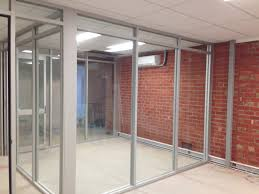 Office Partition Curtains Moveable Office Wall Systems Modular Office Wall Company Torzo