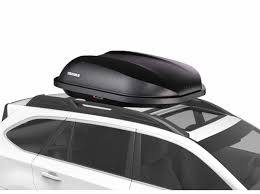 Car Roof Box Ebay by Cargo Boxes U0026 Baskets Yakima