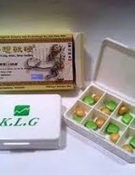 jual klg asli di sulawesi 081229821688 jual obat klg pills asli di