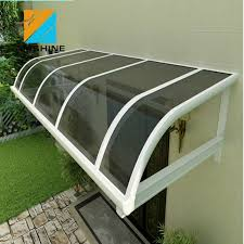 Metal Awning Prices Small Window Awning Small Window Awning Suppliers And