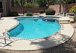 swimming pool trendy kidney shaped pool for your backyard