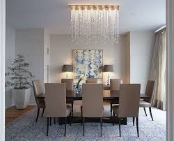 Best Dining Room Chandeliers Astonishing Great Chandeliers For Dining Room Gorgeous At Rooms