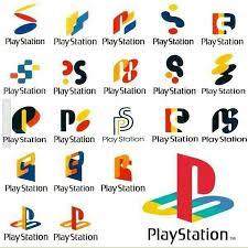 Playstation Meme - playstation meme by jedgetron memedroid