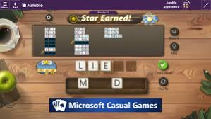 microsoft ultimate word games microsoft casual games