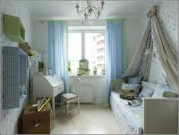 Best Curtains For Bedroom Curtains Short Curtains For Bedroom Designs Idea The Living Room