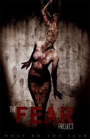 95 best horror movies images on pinterest horror movies horror
