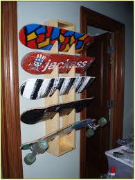 Skateboard Bedroom Ideas Skateboard Room Decor Home Design Ideas