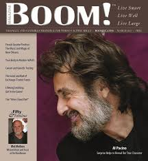 Chatham Medical Specialists Primary Care Siler City Nc Boom Magazine March 2013 Issue By Boom Magazine Issuu