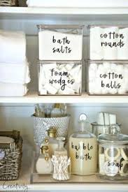 bathroom makeup storage ideas pin by kaster on decor