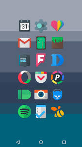 android icon pack urmun icon pack android apps on play