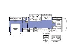 100 motorhome floor plans class c best 25 class c
