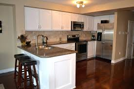 basement kitchen ideas small basement kitchen ideas kitchen ideas for basement in