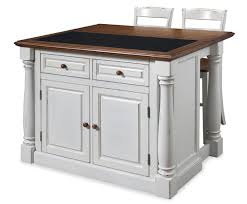 discount kitchen island amazing discount kitchen islands for those who want to save