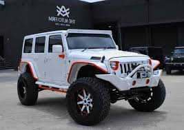 how much are rubicon jeeps 2018 jeep wrangler diesel price concept jeep latitude