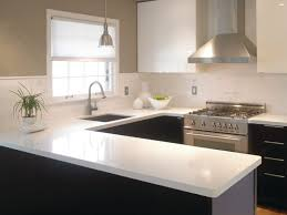granite countertop art deco kitchen cabinet hardware best island