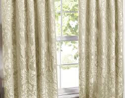Demask Curtains Luxury Charleston Jacquard Damask Lined Curtains In