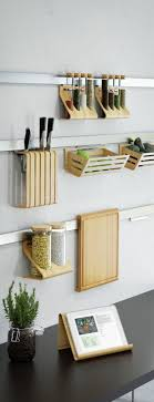 ikea cuisine etagere murale 46 best astuce rangement cuisine images on for the home
