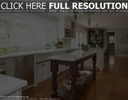 houzz kitchen islands with seating kitchen houzz kitchen island breathingdeeply seating design of