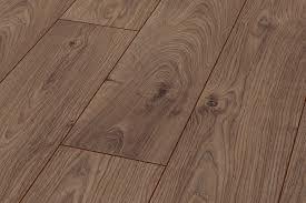 12 Mm Laminate Flooring 12mm Laminate Flooring Oak Coffee Coventry Laminate Flooring