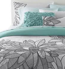 best 25 teal and gray bedding ideas on pinterest turquoise