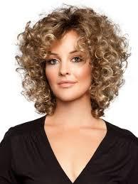 perm hair style for fine layered hair cute short curly haircuts for fine hair hair body pinterest