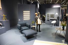 Office Furniture Kitchener by 21 Beautiful Office Furniture Exhibition Yvotube Com